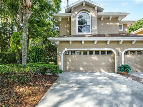 Main image for 4268 PRESERVE PLACE #1C, PALM HARBOR,FL34685. Photo 1 of 60
