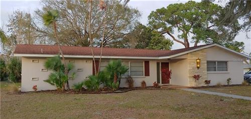 Photo of 3941 PIN OAKS STREET, SARASOTA, FL 34232 (MLS # W7820536)