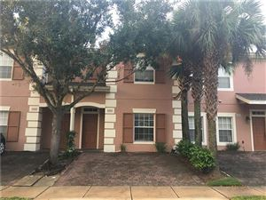 Photo of 2467 CARAVELLE CIRCLE, KISSIMMEE, FL 34746 (MLS # O5812537)