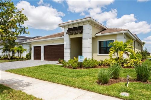 Photo of 4810 PASTEL COURT, SARASOTA, FL 34240 (MLS # O5856537)