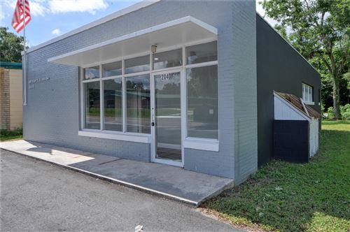Photo of 2040 NE 95TH STREET, ANTHONY, FL 32617 (MLS # OM623537)