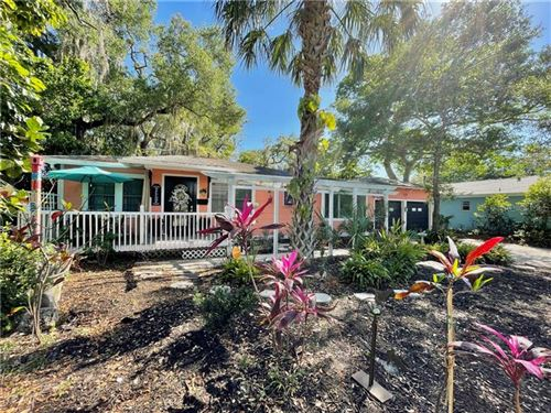 Photo of 535 BELLEVIEW BOULEVARD, CLEARWATER, FL 33756 (MLS # T3299537)