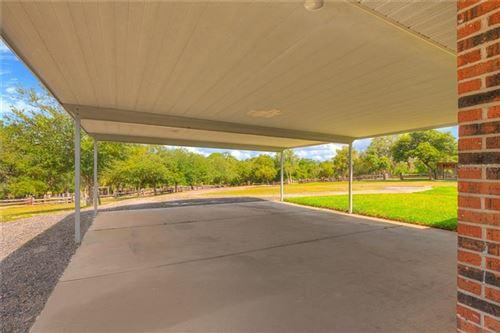 Tiny photo for 2300 DEPOT STREET, DELAND, FL 32720 (MLS # V4913537)