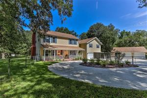 Main image for , BROOKSVILLE,FL34604. Photo 1 of 50