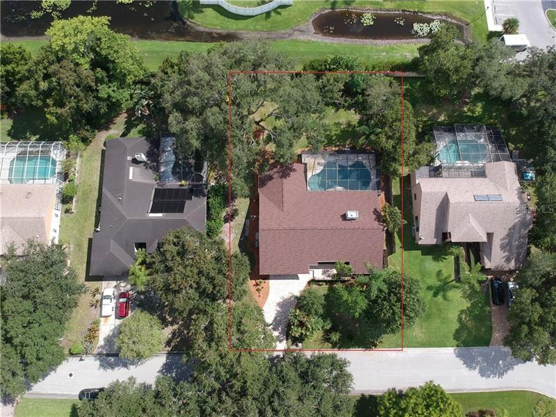 5334 DOMINICA CIRCLE, Sarasota, FL 34233 - #: A4477537