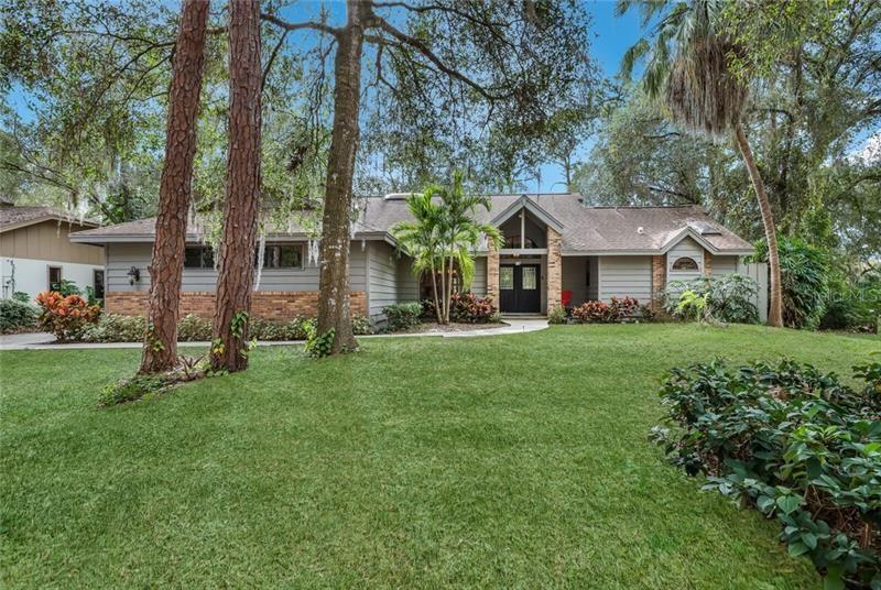 4954 LEATHA LANE, Sarasota, FL 34232 - #: A4488537