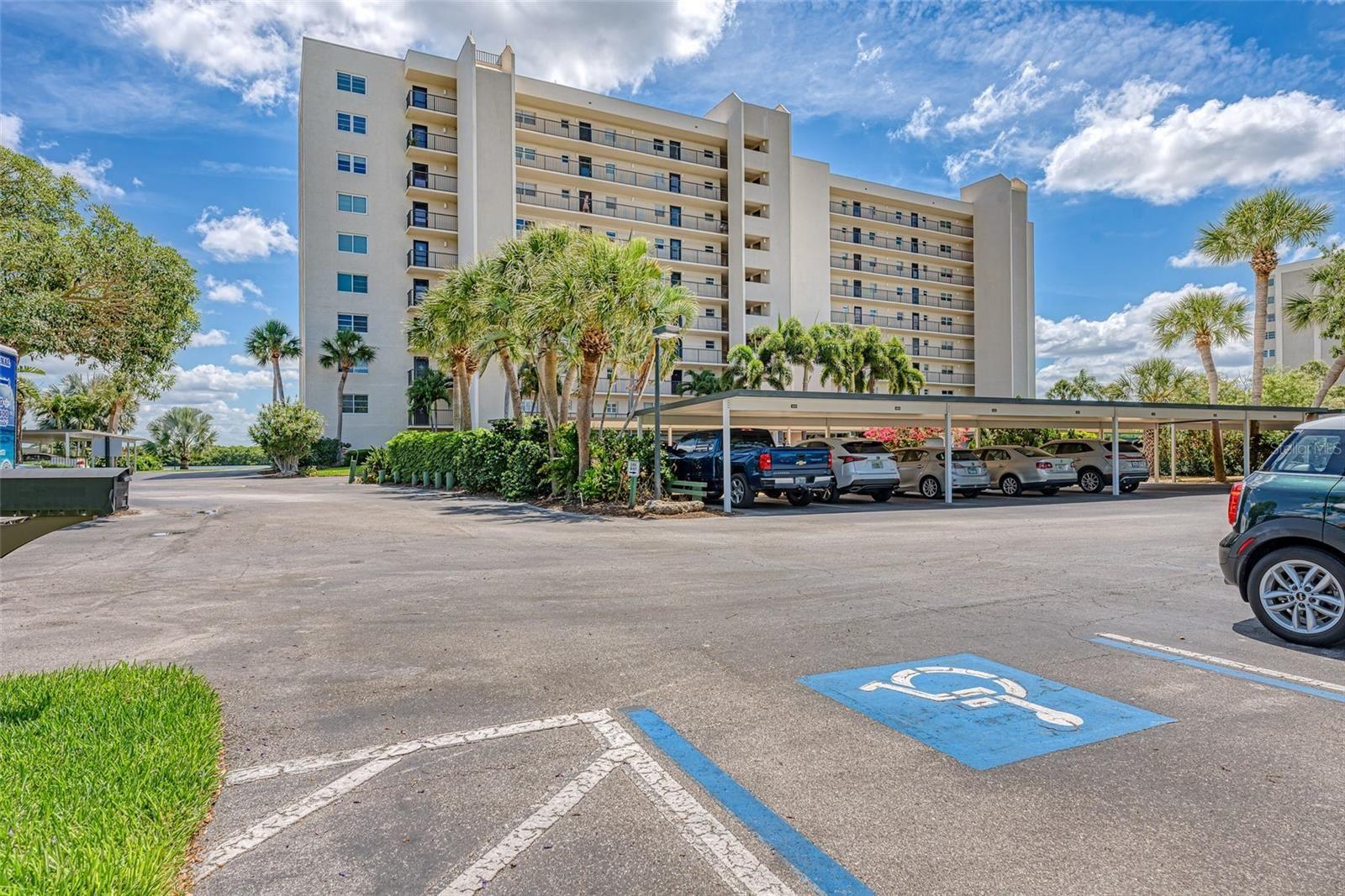 9393 MIDNIGHT PASS ROAD #407, Sarasota, FL 34242 - #: A4503537