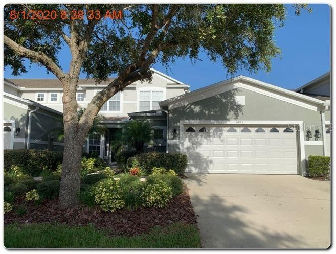 495 CANYON STONE CIRCLE, Lake Mary, FL 32746 - #: O5883537