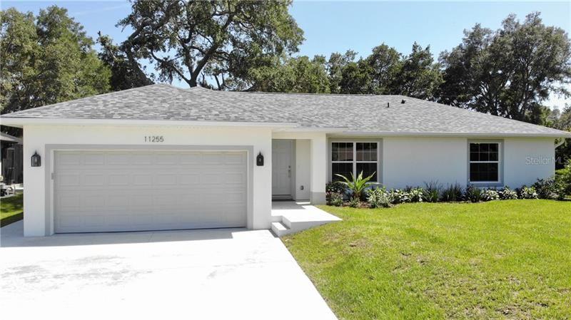 11255 WILLMINGTON BOULEVARD, Englewood, FL 34224 - #: T3239537