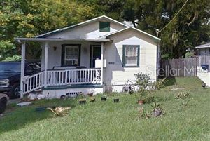 Main image for 1010 E FLORA STREET, TAMPA,FL33604. Photo 1 of 1