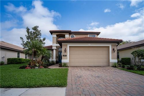 Photo of 1234 CIELO COURT, NORTH VENICE, FL 34275 (MLS # A4493538)