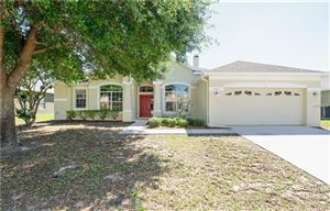 Photo of 7210 WINDING LAKE CIRCLE, OVIEDO, FL 32765 (MLS # O5778538)