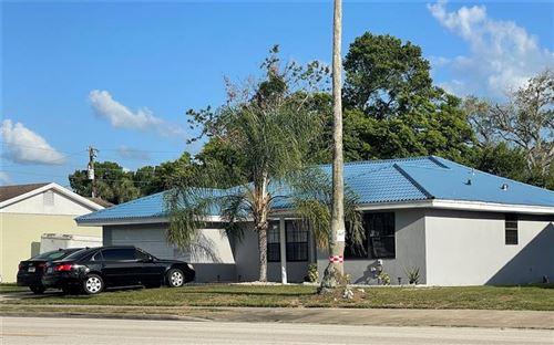 Photo of DELTONA, FL 32725 (MLS # O5944538)