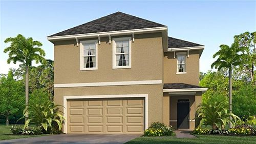 Main image for 16499 SECRET MEADOW DRIVE, ODESSA,FL33556. Photo 1 of 15