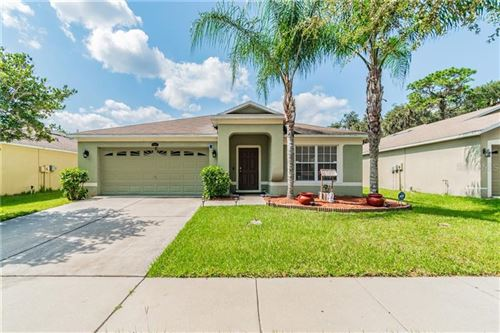 Main image for 4007 CONSTANTINE LOOP, WESLEY CHAPEL, FL  33543. Photo 1 of 1