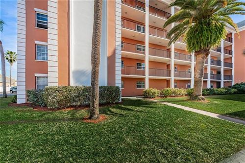 Main image for 6960 20TH AVENUE N #209B, ST PETERSBURG,FL33710. Photo 1 of 46