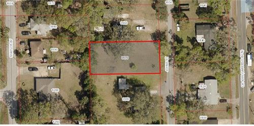 "Photo of 906 ""B"" N JOHNS STREET, DELAND, FL 32724 (MLS # V4911538)"