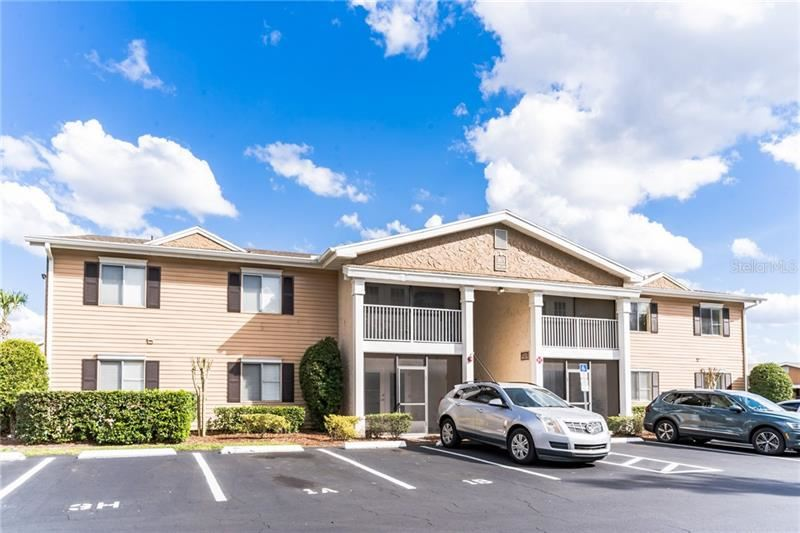 165 N PEARL LAKE CAUSEWAY #206, Altamonte Springs, FL 32714 - #: O5907538