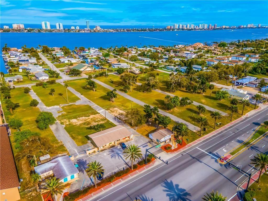 1701 S RIDGEWOOD AVENUE, South Daytona, FL 32119 - #: O5931538