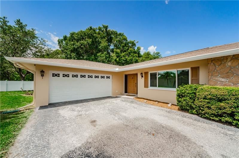 2205 N MCMULLEN BOOTH ROAD, Clearwater, FL 33759 - #: U8087538