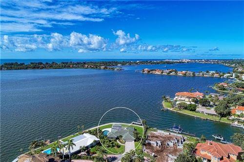 Photo of 7692 COVE TERRACE, SARASOTA, FL 34231 (MLS # A4468539)