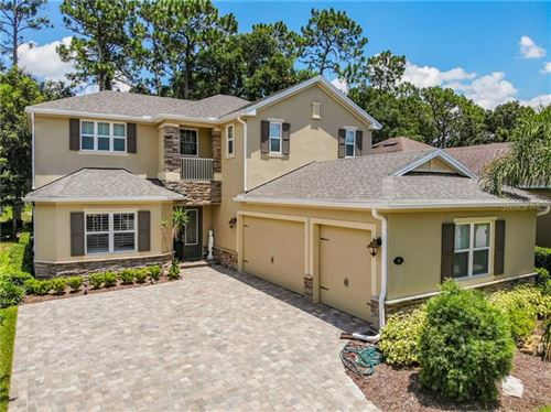 Photo of 183 BIRCHMONT DRIVE, DELAND, FL 32724 (MLS # O5917539)