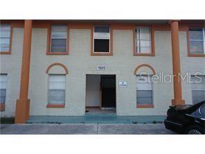Photo of 1805 MICHIGAN AVENUE #D, KISSIMMEE, FL 34744 (MLS # S5040539)