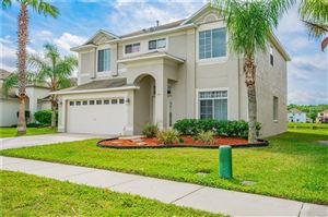 Main image for 25444 GEDDY DRIVE, LAND O LAKES,FL34639. Photo 1 of 41