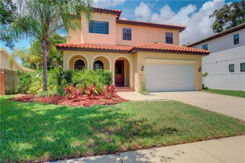 Main image for 2819 W PEARL AVENUE, TAMPA,FL33611. Photo 1 of 40