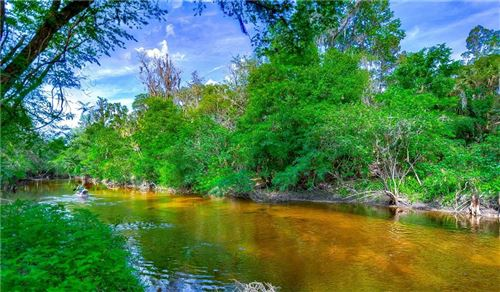 Main image for COCONUT COVE PLACE, VALRICO, FL  33596. Photo 1 of 18