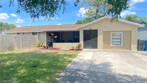 Main image for 9301 ASHFIELD COURT, TAMPA, FL  33615. Photo 1 of 19