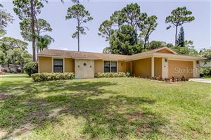 Main image for 2058 GARY COURT, PALM HARBOR, FL  34683. Photo 1 of 28