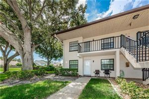 Photo of 2400 WINDING CREEK BOULEVARD #20B-20, CLEARWATER, FL 33761 (MLS # U8054539)