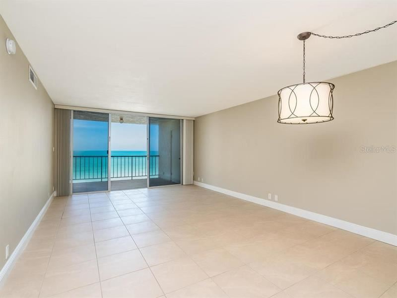 Photo of 4401 GULF OF MEXICO DRIVE #305, LONGBOAT KEY, FL 34228 (MLS # A4437539)