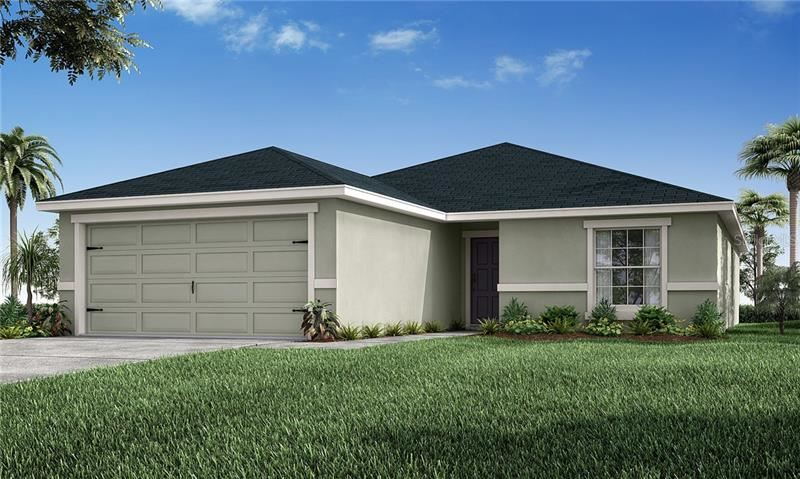 108 EAGLE SUMMIT, Ruskin, FL 33570 - #: L4918539