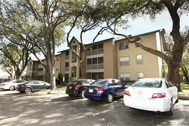 956 SALT POND PL #201, Altamonte Springs, FL 32714 - #: O5905539