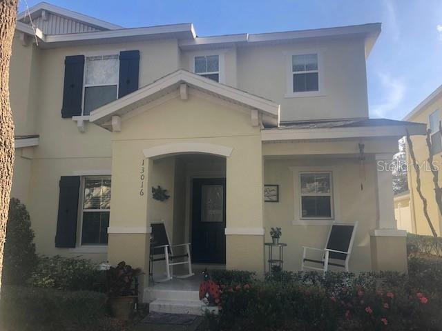 13016 AUBURN COVE LANE, Orlando, FL 32828 - #: O5944539