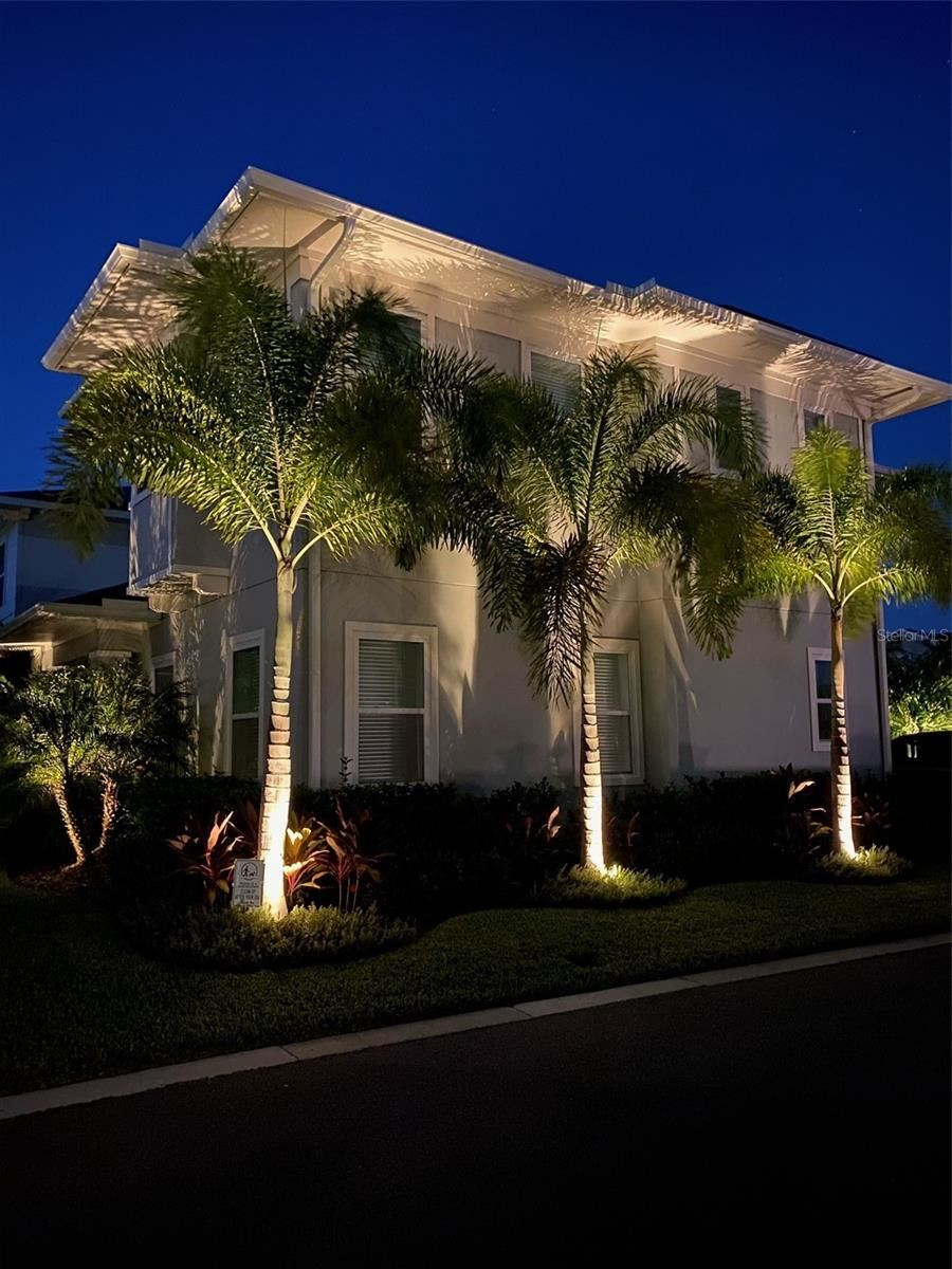 8571 THEILER STREET, Orlando, FL 32827 - #: O5980539