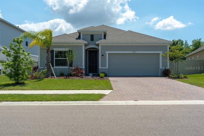 3415 76TH STREET E, Palmetto, FL 34221 - MLS#: W7832539