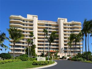 Photo of 3040 GRAND BAY BOULEVARD #291, LONGBOAT KEY, FL 34228 (MLS # A4415540)