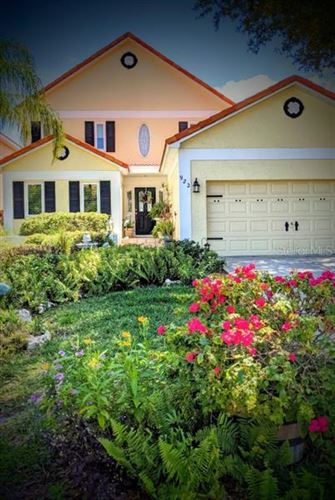 Photo of 922 SYMPHONY ISLES BOULEVARD, APOLLO BEACH, FL 33572 (MLS # A4495540)