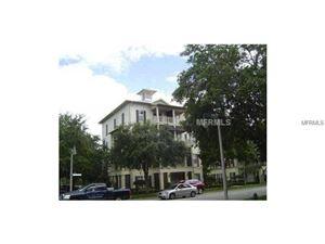 Photo of 620 CAMPUS STREET #301, CELEBRATION, FL 34747 (MLS # S4858540)