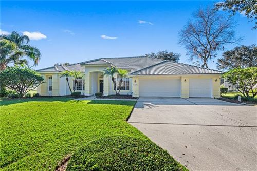 Photo of 17406 HEATHER OAKS PLACE, TAMPA, FL 33647 (MLS # T3284540)