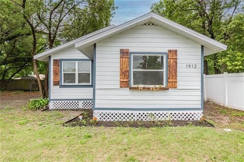 Main image for 1912 E WATERS AVENUE, TAMPA,FL33604. Photo 1 of 15