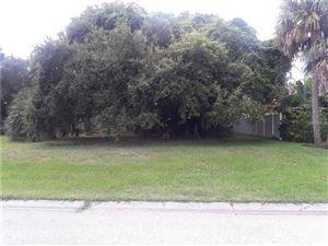 Photo of 17TH STREET, BELLEAIR BEACH, FL 33786 (MLS # U8017540)