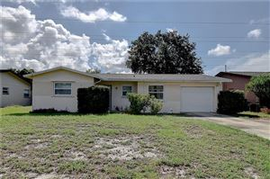 Main image for 29725 69TH STREET N, CLEARWATER, FL  33761. Photo 1 of 32