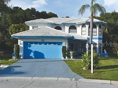6173 NICOLE COURT, Sarasota, FL 34243 - #: A4506540