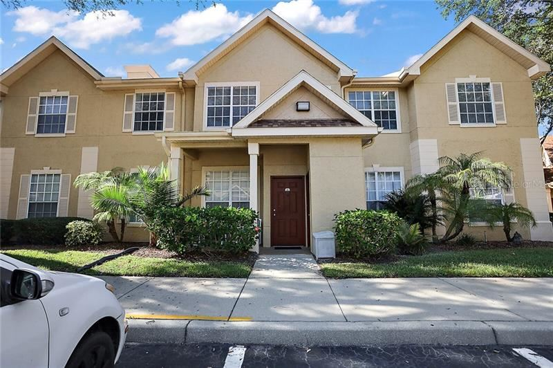 856 GRAND REGENCY POINTE #203, Altamonte Springs, FL 32714 - #: O5912540