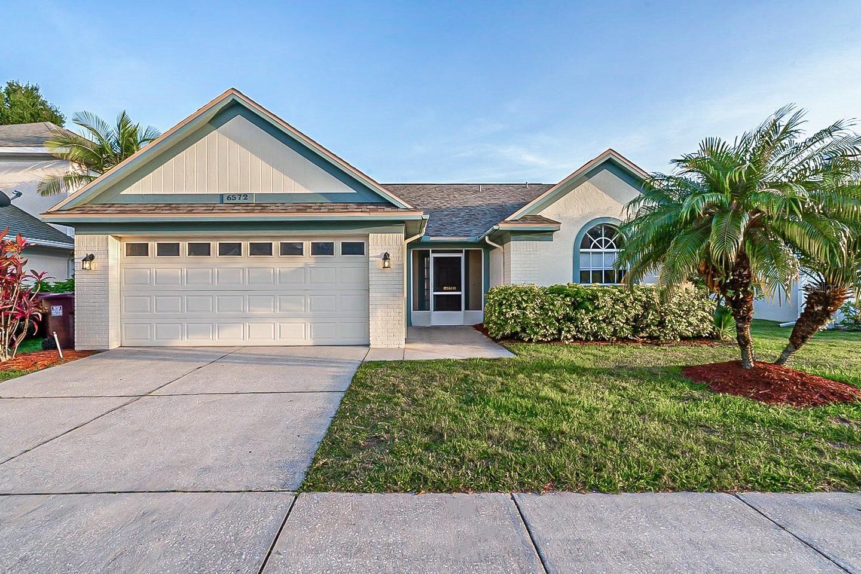6572 AUTUMN COVE DRIVE, Orlando, FL 32822 - MLS#: O5946540