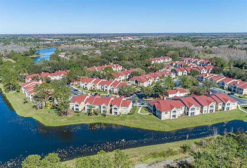 9481 HIGHLAND OAK DRIVE #1306, Tampa, FL 33647 - MLS#: U8074540